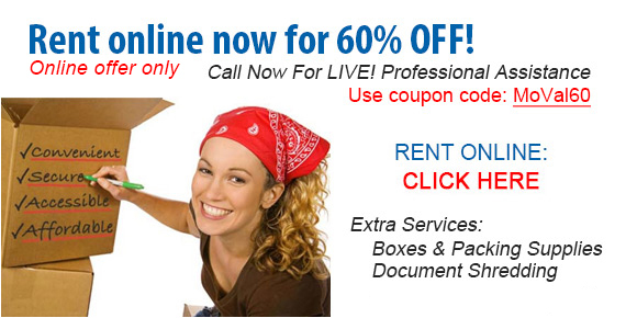 60% Off Online Offer Moreno Valley